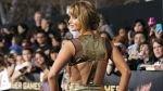 FOTOS: Las celebridades más deseadas en los Estados Unidos - Noticias de hambre