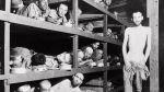 Murió el último sobreviviente de la lista de Schindler - Noticias de leon leyson