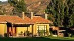 Hotel peruano está entre los 25 mejores del mundo para el 2013 - Noticias de luna lodge