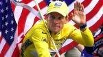 Vida de Lance Armstrong será llevada al cine por Paramount y J.J. Abrams - Noticias de protocolo fantasma