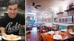 El peruano que lideró iTunes Europa y hoy hace que nuestra comida conquiste Londres - Noticias de nuno mendes