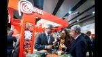 Se inició Madrid Fusión, la cita culinaria que tiene al Perú como una de sus estrellas - Noticias de congresos gastronómicos