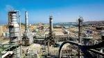 Contrato de modernización de Refinería de Talara en marcha - Noticias de peru petro