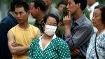 La gripe AH7N9, un mortal virus que podría haber empezado a contagiarse entre humanos - Noticias de gripe ah7n9