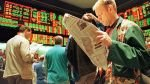 Bolsas europeas caen arrastradas por la Bolsa de París - Noticias de ftseurofirst 30