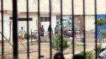 'Narcoindultos': narco Óscar Benítez negó que se haya retractado de denuncias - Noticias de oscar benitez linares