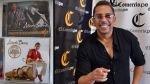 """Alberto Barros: """"La salsa no está desapareciendo, está evolucionando"""" - Noticias de cumbia colombiana"""
