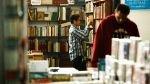 Feria del Libro de Lima extiende temporada este año - Noticias de walter riso