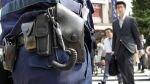 El país donde los inocentes confiesan ser culpables - Noticias de antecedentes penales por internet