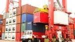 Envíos a la UE tendrán ventajas arancelarias hasta el 2015 - Noticias de sgp plus