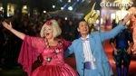 VIDEO: conoce a los payasos detrás de la magia del Cirque du Soleil - Noticias de wendy ruiz