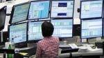 Bolsas europeas registraron leves caídas al cierre de las jornadas - Noticias de ftseurofirst 30