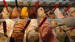 La guía del helado: los 10 mejores lugares para disfrutarlo - Noticias de don mamino