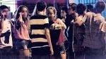 Menores en Asia se embriagan a vista y paciencia de autoridades - Noticias de jose arias chumpitaz