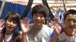 VIDEO: conoce a los integrantes más jóvenes del Cirque du Soleil - Noticias de li hao