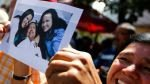 ¿Quién está detrás de los rumores sobre la enfermedad de Hugo Chávez? - Noticias de hugo chavez cancer