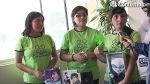 VIDEO: lo que tienes que saber sobre Kim Hiun Joong antes de su llegada a Lima - Noticias de fan meeting de kim hyun joong