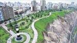 Para redescubrir Lima: actividades diferentes para disfrutar de tu ciudad - Noticias de bus panorámico