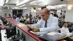 ¿Incorporación de independientes al sistema previsional ha sido adecuado? - Noticias de miguel masias
