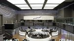 Bolsas europeas cierran cerca a máximos de cinco años - Noticias de ftseurofirst 30