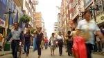 """""""Crecimiento de clase media peruana sustentará industrialización"""" - Noticias de compras a myperú"""