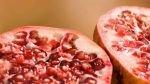 Los beneficios de la granada: contra el envejecimiento y las enfermedades - Noticias de miguel carbonell