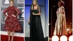 Los Óscar rendirán pleitesía a la música de sus películas más recordadas - Noticias de samantha jones