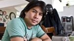 Homicidios aún no concluye quién pagó por el asesinato de Luis Choy - Noticias de fortachón