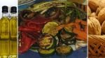 La dieta mediterránea reduce en 30% riesgo de sufrir enfermedades cardiovasculares - Noticias de ramon estruch