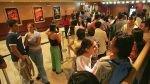 Cines facturaron más de S/.320 millones en el 2012 en el Perú - Noticias de percy valladares