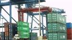 APM Terminals invertirá US$58 mlls más en el Muelle Norte - Noticias de muelle norte del callao