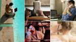 Los mitos y verdades de trabajar desde la casa - Noticias de universidad feredico villarreal