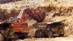 ¿Qué dificulta el avance de proyectos de las mineras junior en el país? - Noticias de andre gauthier