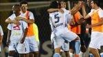 Real Garcilaso es el club peruano mejor ubicado en ránking de la IFFHS - Noticias de sporting cristal campeón 2012