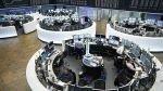 Sector bancario impulsó ganancias en las bolsas europeas - Noticias de ftseurofirst 30