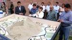 Megaproyecto vial subterráneo unirá La Molina y Miraflores en 20 minutos - Noticias de obras vía expresa