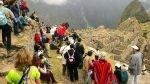 Perú retrocedió cuatro posiciones en ránking de competitividad turística mundial - Noticias de juan stoessel gerente