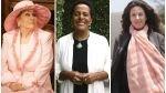 Diez peruanas que todos deberíamos conocer por su aporte a nuestra cultura - Noticias de lucy telge
