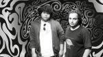 Banda nacional The Dead-End Alley Band es fichada por disquera alemana - Noticias de the whispers
