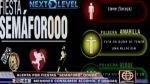 VIDEO: escolares en riesgo por alcohol y drogas en 'fiestas semáforo' - Noticias de sexo entre menores