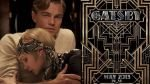 """""""El gran Gatsby"""" con Leonardo DiCaprio abrirá el Festival de Cannes - Noticias de jay gatsby"""