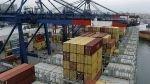 Posible guerra entre dos Coreas afectará comercio exterior peruano - Noticias de compras belicas
