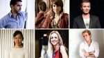 LIF Week 2013: diseñadores que participarán en la pasarela más importante del país - Noticias de henri matisse