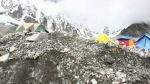 Conoce las montañas más altas del mundo con Google Maps - Noticias de monte elbrus