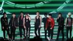 Super Junior ya agotó el 50% de las entradas para su show en Lima - Noticias de leeteuk