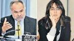 La CIDH advierte que se cerraría relatoría de prensa si se restringe financiamiento - Noticias de cecilia rosales