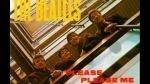 Álbum debut de The Beatles cumple hoy 50 años - Noticias de angus mcbean