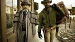 Los vaqueros negros de EE.UU. han sido olvidados históricamente por Hollywood - Noticias de jim reeves