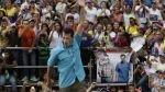 Henrique Capriles podría triunfar ante ausencia de Hugo Chávez - Noticias de henri falcon