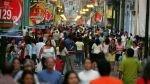 El Jirón de la Unión es la quinta calle más cara de Latinoamérica - Noticias de rocky martin
